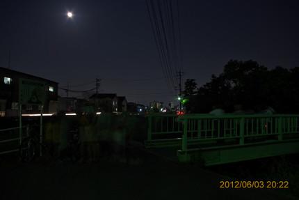 Imgp9442
