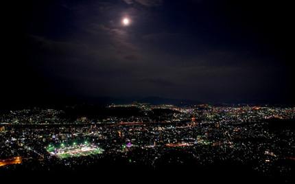 Takeda31